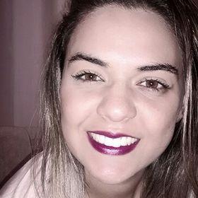 Bruna Lima *