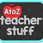 A to Z Teacher Stuff
