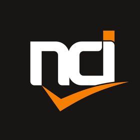 National Corporate Imaging