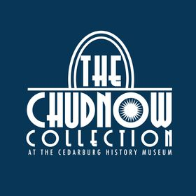 Chudnow Collection At The Cedarburg History Museum Cedarburghistorymuseum Profile Pinterest
