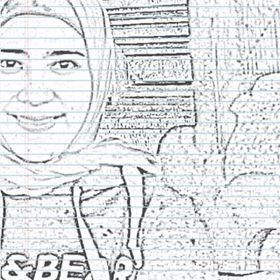 Cece Sahabuddin