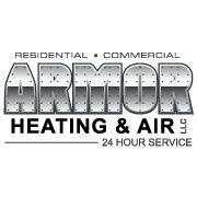 Armor Heating & Air