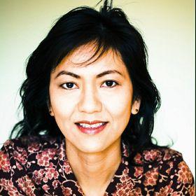 Marcia Nakagawa