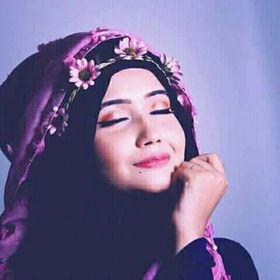RoshNi Hasan