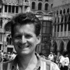 Merényi György