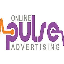 Online Pulse Advertising