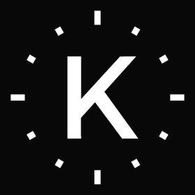 KeepTheTime.com