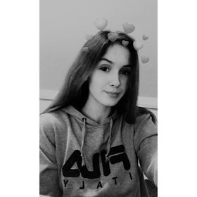 💓 Julka 💓