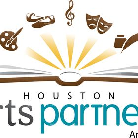 Houston Arts Partners