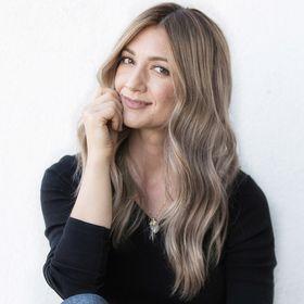 Heidi Marie Garrett