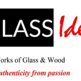 GlassIdeasJewelry