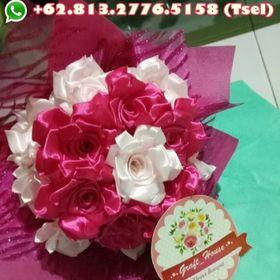 jual buket bunga surabaya (jbungasurabaya) on Pinterest f7ede9a249