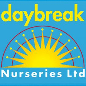 Daybreak Nurseries