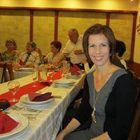 Mónika Csorba-Kovács