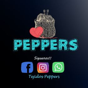 Tejidos Peppers