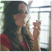 Noa Azoulay (featherlove)