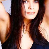 Rosane Suda