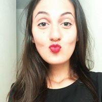 Sofia Rizzato