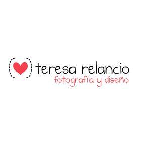 Teresa Relancio (fotografía y diseño)