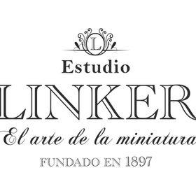 Linker Estudio. Ilustración, pintura y diseño para añadir encanto a tu vida y celebraciones.