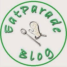 EatParade Blog