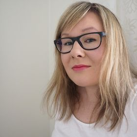 Heidi Ålander