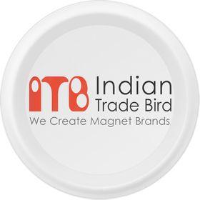 Indian TradeBird