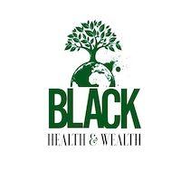 Black Health and Wealth • Alkaline, Vegan Living for Health & Wellness