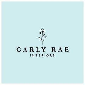 Carly Rae Leitner