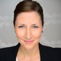 Anne Gebhardt