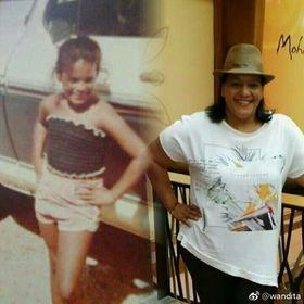 Wanda Ivette Hernandez Colon