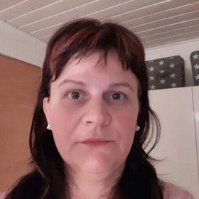 Marika Mäki