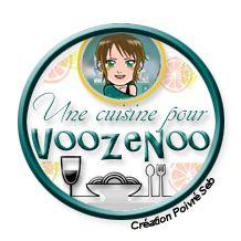 Natly Voozenoo