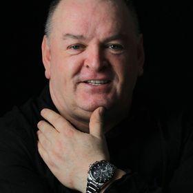 Jan Monsen