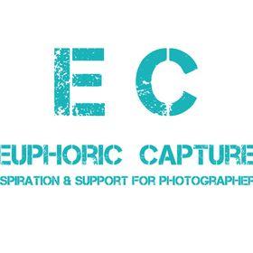 Euphoric Capture