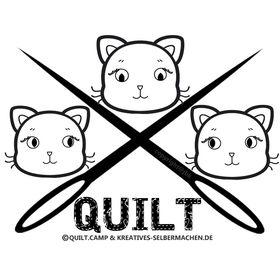 Quilt Camp