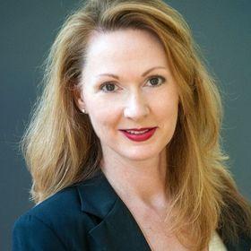 Meg Houston Maker