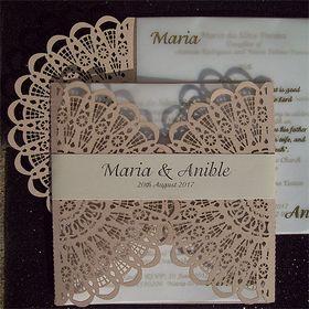 Weddingcards.co.za