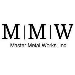 Master Metal Works