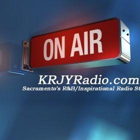 KRJY radio