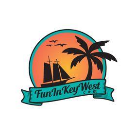 FunInKeyWest.com