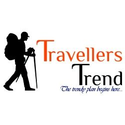 Travellers Trend