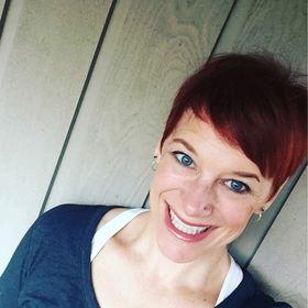 Kathleen Tennant Mixed Media