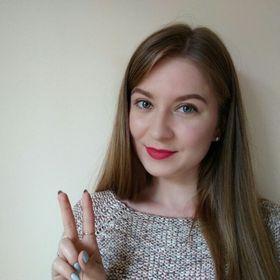 Yulia Zhuravleva