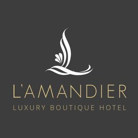 L'Amandier Hotel