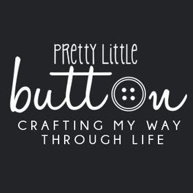 Pretty Little Button