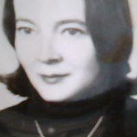 Alicja Zalewska