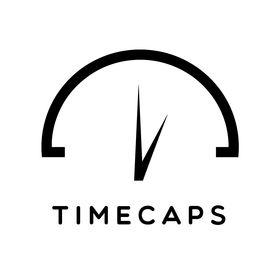 Time Caps
