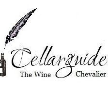 Cellarguide - The Wine Chevalier
