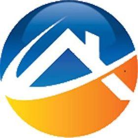 Gulf Coast Property Managment